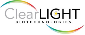 ClearLight Biotechnologies