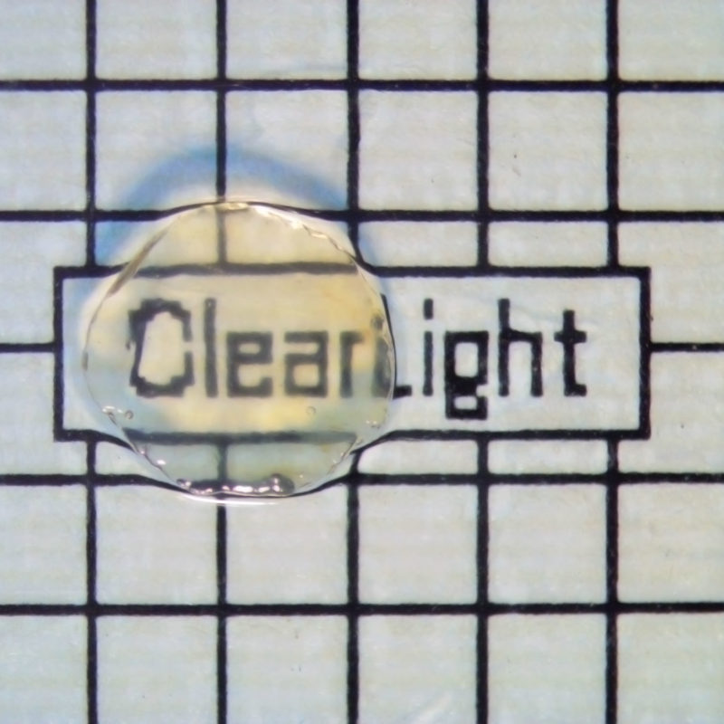 Tissue Clearing Using CLARITY method - ClearLight Biotechnologies