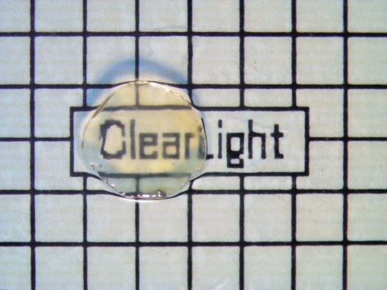 CLARITY Tissue Clearing with ClearLight Biotechnologies