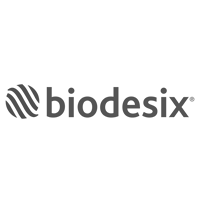 Laurie Goodman PhD was Senior Director Scientific and Medical Affairs for this Cancer Diagnostic Company developing Novel Prognostic and Predictive Blood-based Biomarkers - Biodesix Inc