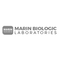 Laurie Goodman PhD was Director of Research and Development - Marin Biologic Laboratories