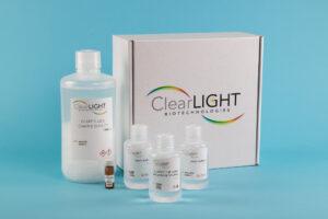 High Lipid Kit