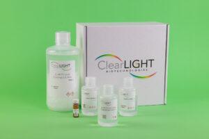 Low Lipid Kit