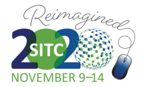 ClearLight Biotechnologies to Attend SITC 2020
