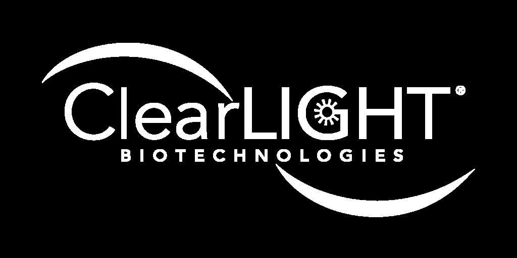 ClearLight Biotechnologies