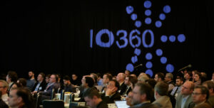 ClearLight Biotechnologies to Attend Immuno-oncology 360