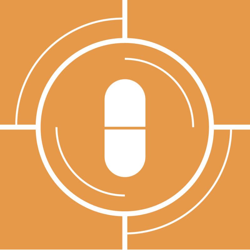 Precision in Preclinical Drug Development