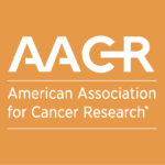 ClearLight at AACR 2021