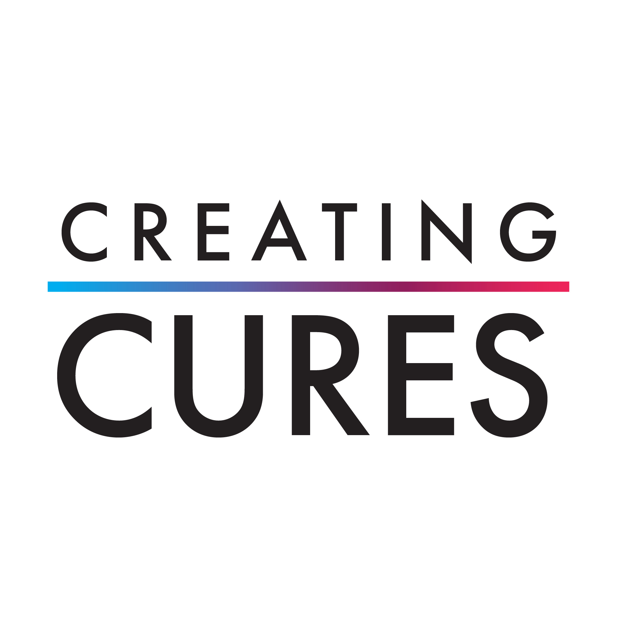 ClearLight supports Preclinical Immuno-oncology Research in the Creating Cures Community