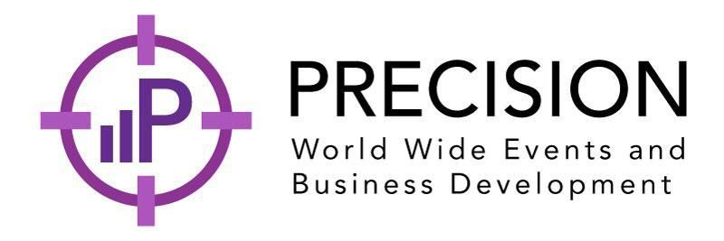 ClearLight supports Preclinical Immuno-oncology Research at Precision Drug Development Events