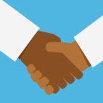 Collaborative Research Organization