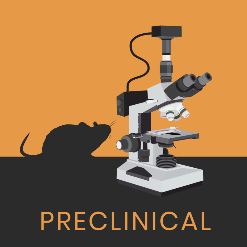 ClearLight in the Preclinical Drug Development Pipeline