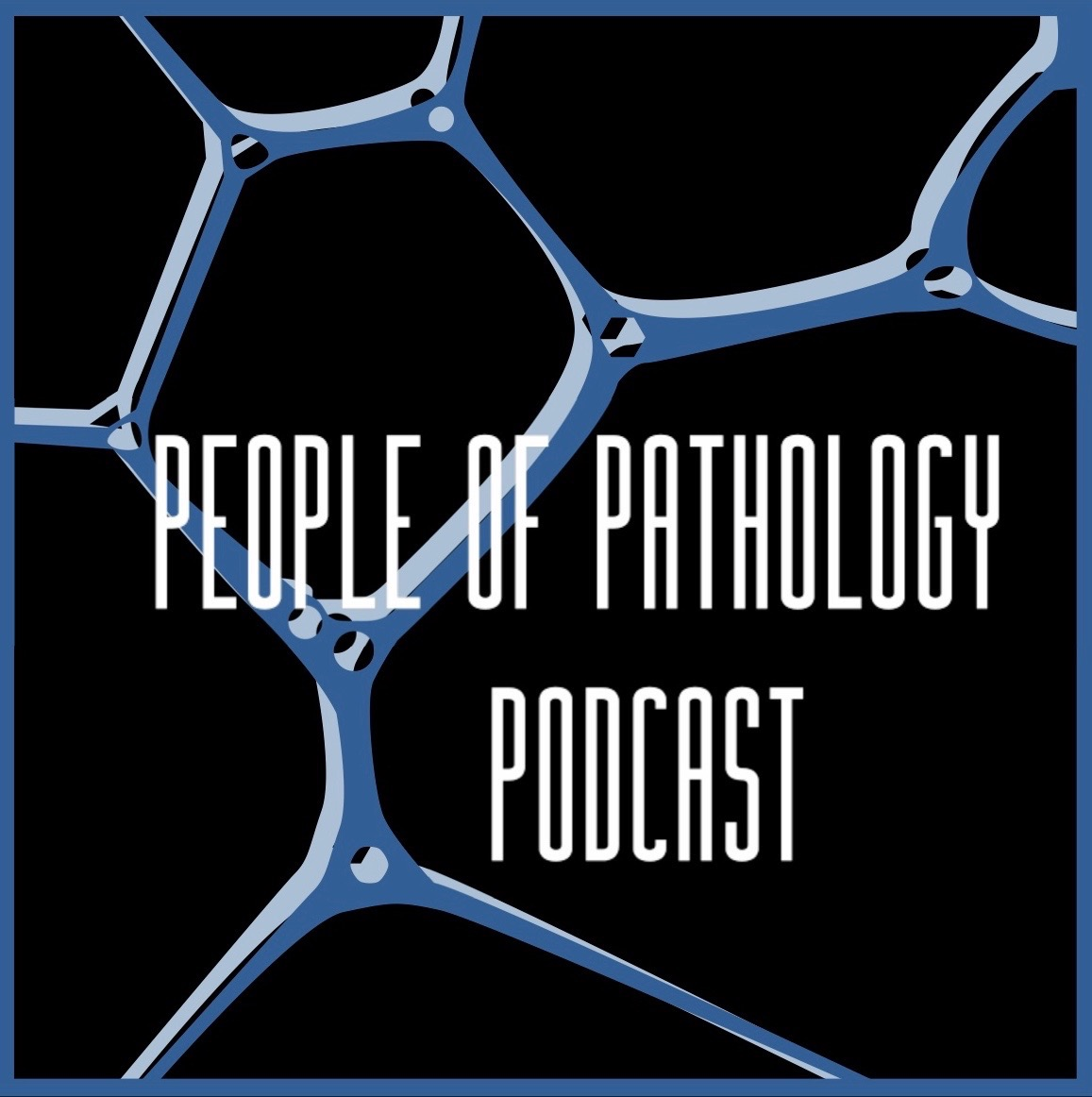 Dr Sharla White from ClearLight Bio Featured on People of Pathology Podcast